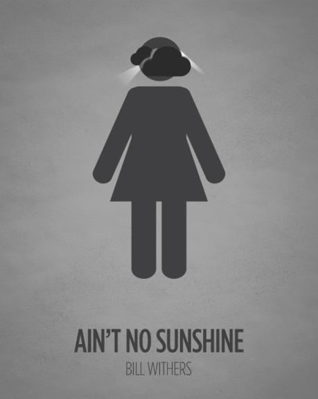 No Sunshine